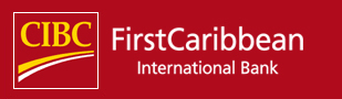 Payment Solutins for First Caribbean International Bank