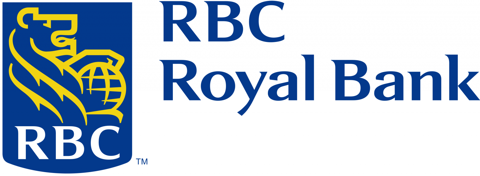 Payment gateway solutions for Royal Bank of Canada, Barbados